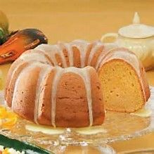 Image result for Sweet Potato Pound Cake