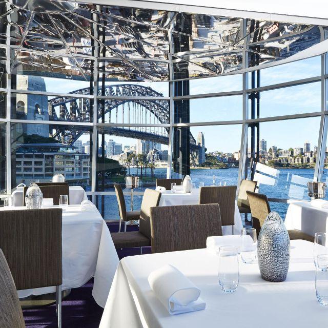 the 25 best restaurants sydney ideas on pinterest restaurants in sydney australia restaurant. Black Bedroom Furniture Sets. Home Design Ideas