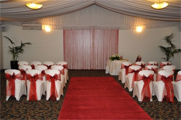 Royal Wedding Packages at the Royal on the Park Brisbane wedding venue. Find out more...