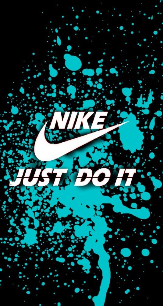 wallpaper nike signs - photo #9