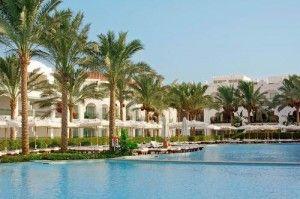 Baron Palms Ai 5 Sharm El Sheikh Vacanta Egipt-All Inclusive- Servicii de inalta calitate si meniu diversificat.