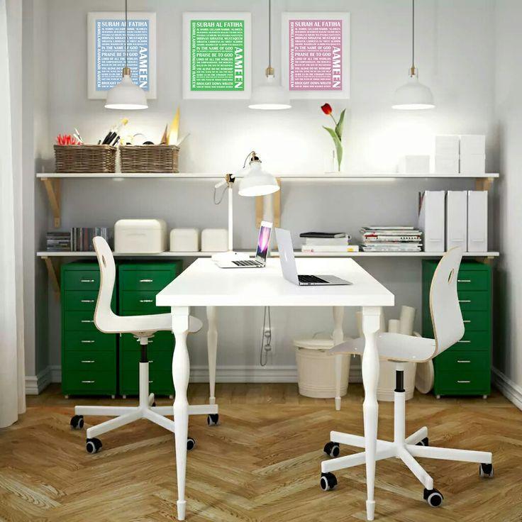 www.designbyimen.com