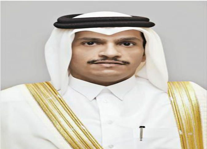 Saudi Arabia agrees to form a coalition government in Yemen BlackHouse, May 25 –Qatar's Minister of Foreign Affairs has reported that Saudi Foreign Minister reached an agreement with Russia and the United States to form a coalition government in Yemen.  Mohammed bin Abdulrahman Al Thani, Qatar's Minister of Foreign Affairs, has reported... http://blackhouse.info/saudi-arabia-agrees-to-form-a-coalition-government-in-yemen/