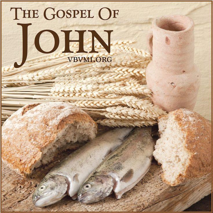 The Gospel of John: A Commentary: Rudolf Karl Bultmann ...