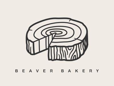 Beaver bakery