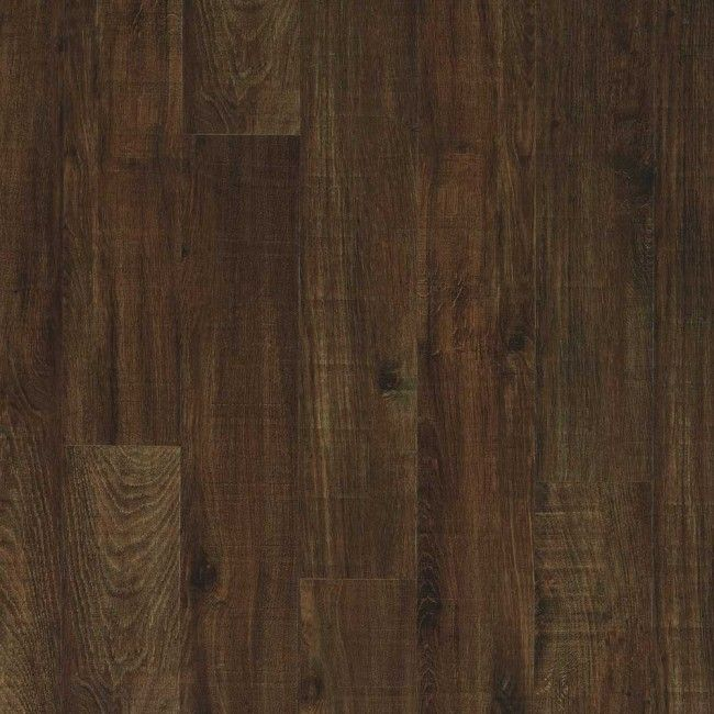 Millstone Walnut Hardwood Flooring: 10 Best TUSCANY COLLECTION HICKORY AND MAPLE BY D AND M