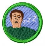 Patches :: Spoof Patches :: Spoof Merit Badges -