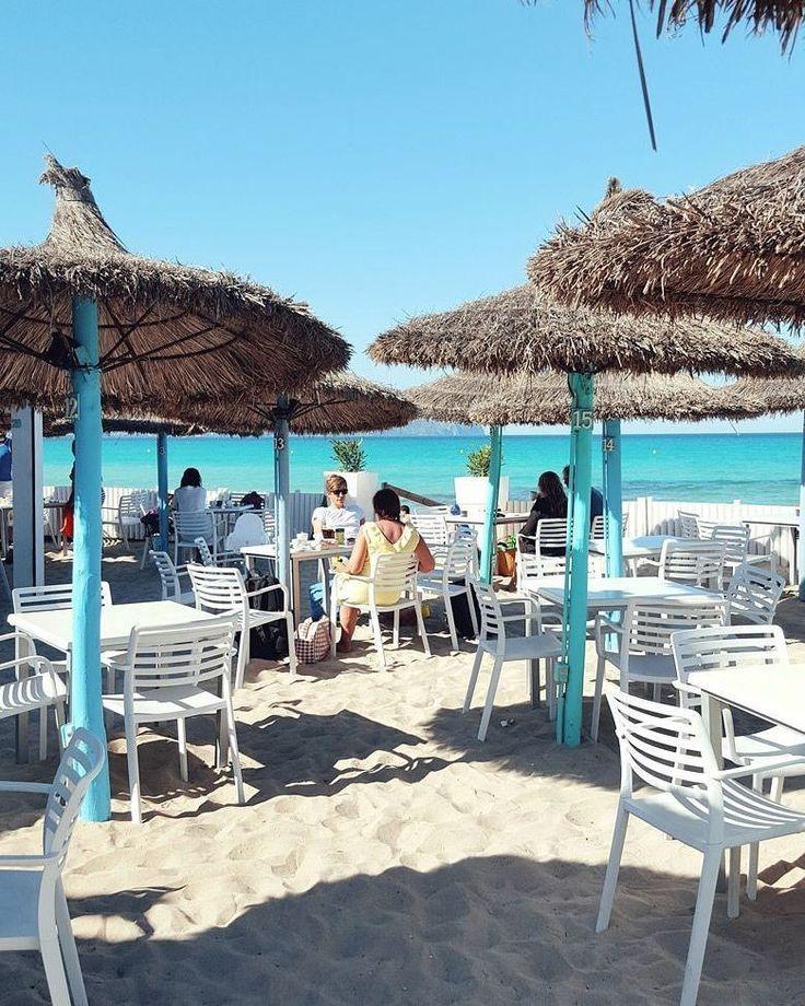 Best Restaurants In Pollensa: Best 25+ Majorca Ideas On Pinterest