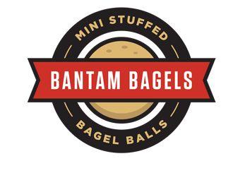 Bantam Bagels I NEEEEEEEEEEDDDD IIIIIIITTTTTTTTTT!!!!!!!!!!!!!!!!!!!!!!!!!!!!!!!!