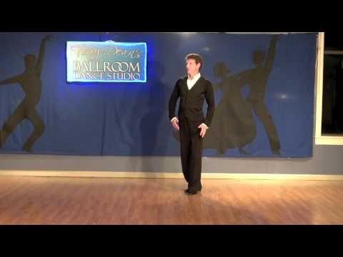 Db Da A Ec E B on Ballroom Dance Diagrams