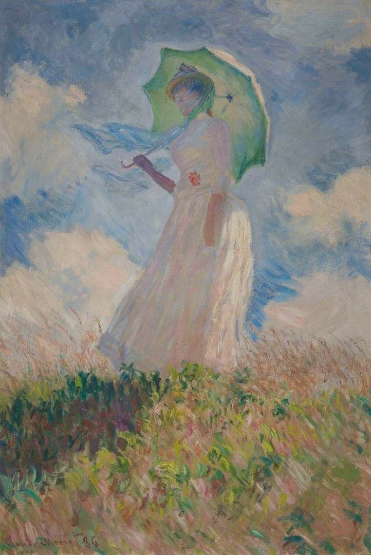 Épinglé sur Peinture