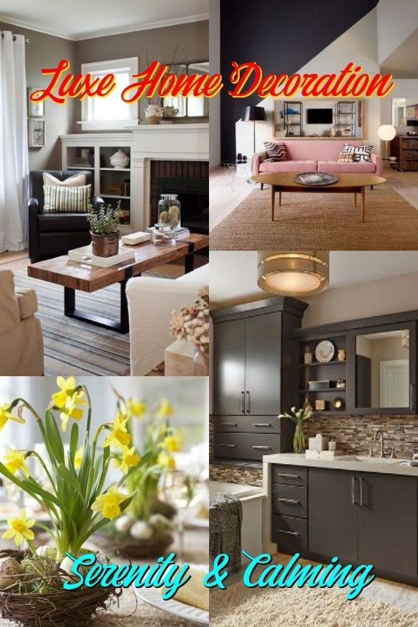 Home Improvements With Professional Advice More Details Can Be Found By Clicking On The Image Interiordesigning
