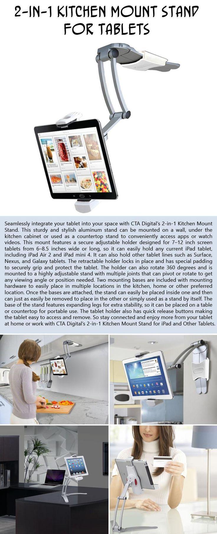 The 2239 best Amazing Ideas! images on Pinterest | Amazing ideas ...