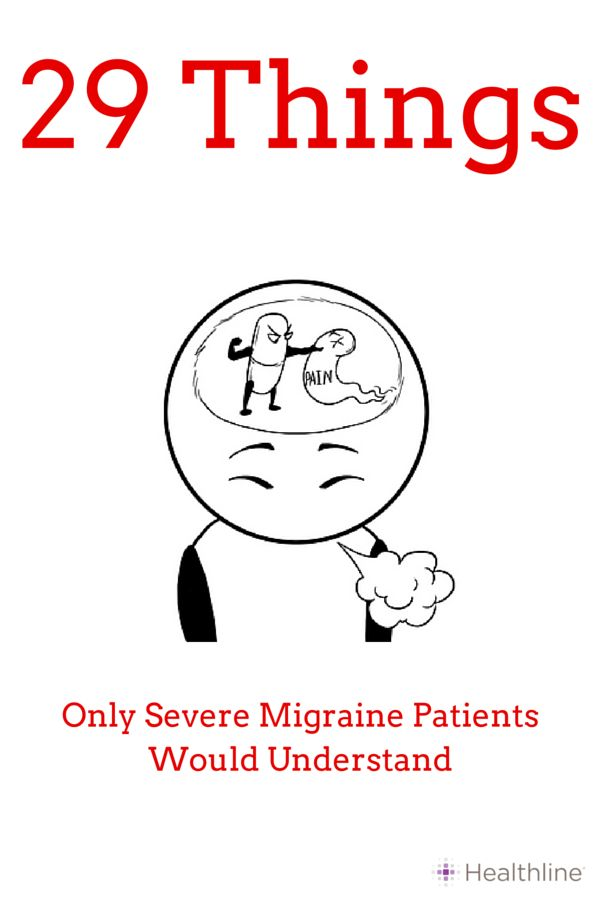 """""""11. There are painkillers, and then there are pills that actually kill the pain."""" Laugh away the pain as you read these 29 comics of things only someone with severe #migraines would understand!"""