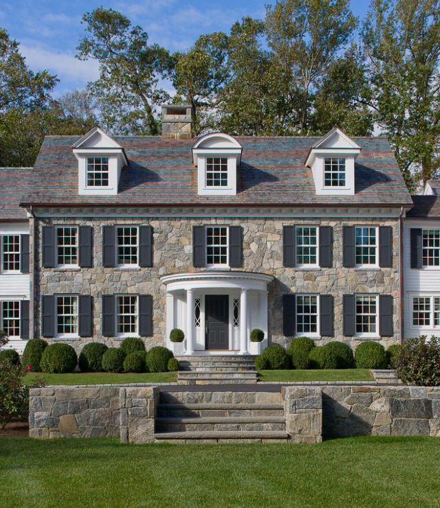 13 best Homes images on Pinterest Square feet Design floor plans