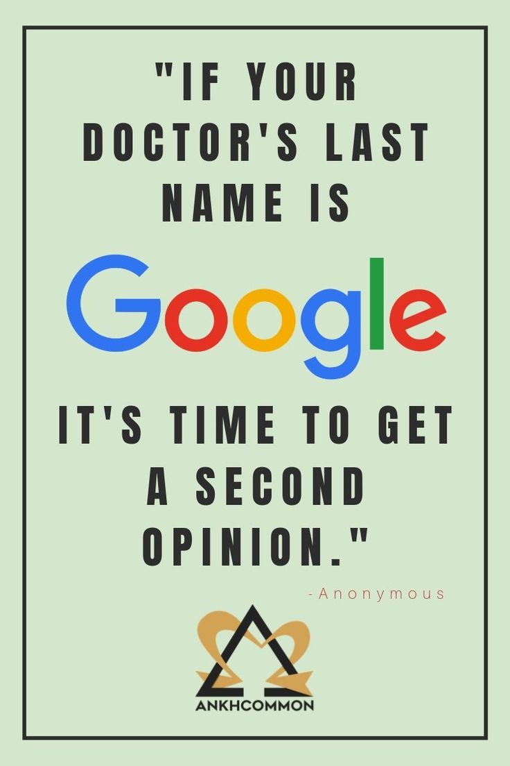 19 Funniest Health Quotes To Jiggle Your Tummy Funny Health Quotes Health Quotes Funny Quotes For Teens