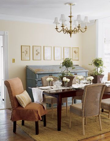 17 best images about dining room on pinterest french linens dining