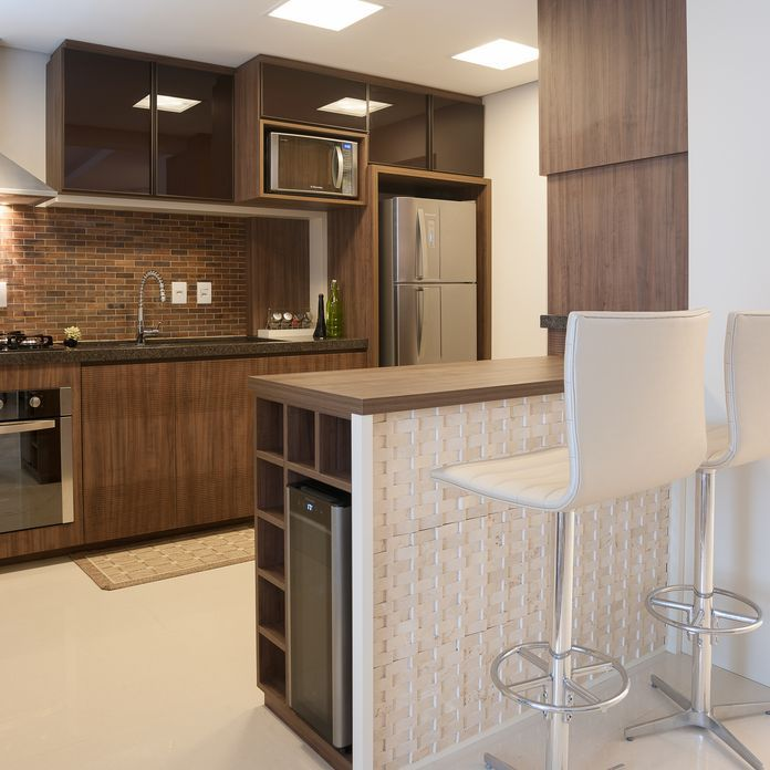 Pin Em Kitchens Dining Spaces