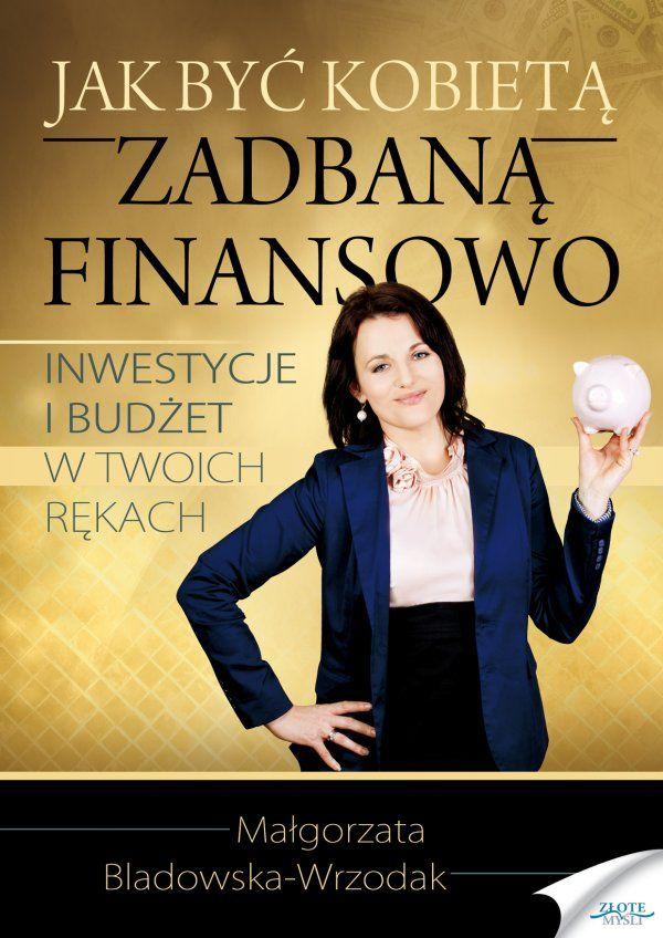http://www.mamopracuj.pl/kobieta-bardzo-zadbana-finansowo
