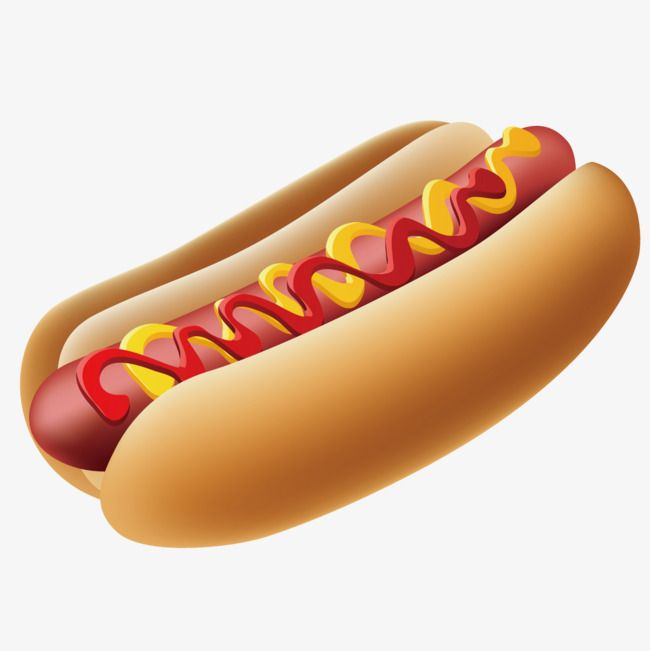 Delicious Hot Dog Red Dogs Dogsz Dog Clipart Delicious Hot Dog Png Transparent Image And Clipart For Free Download Hot Dogs Delicious Dogs