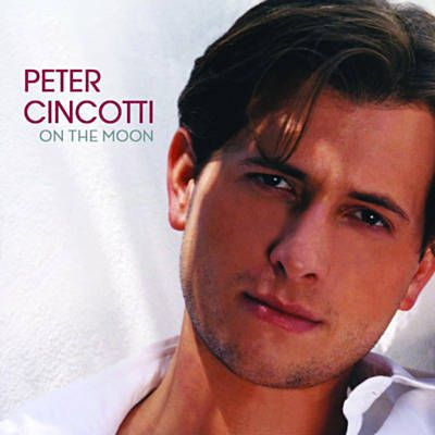 Found Some Kind Of Wonderful by Peter Cincotti with Shazam, have a listen: http://www.shazam.com/discover/track/46994941