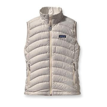 i think this will have to be my next outdoor apparel inVESTment.