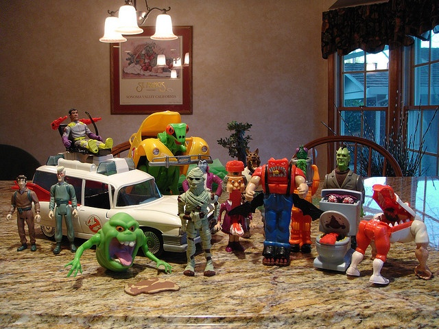 Best Ghostbuster Toys : Best images about ghostbusters on pinterest