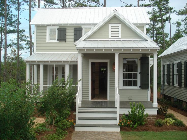 images about house plans on Pinterest   Smart Home  House    Our Town Plans
