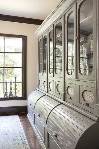 Linda McDougald Design Postcard From Paris Home Is A Full Service Interior Firm And Furnishings Boutique Based In Greenville SC