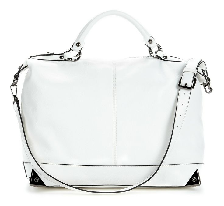 Sole Society Bags - Top Zip Totes - Carla