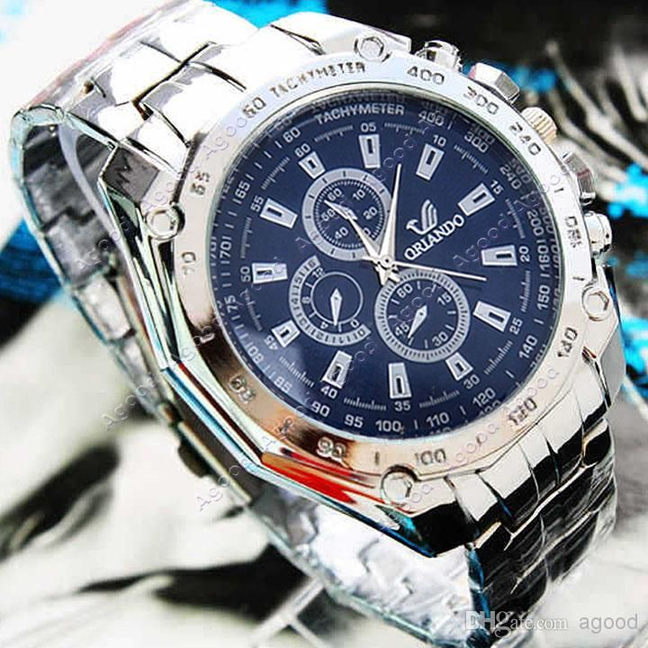 17 best images about men s watches quartz watches 2014 new arrival men s fashion stainless steel belt sport business quartz watch wristwatches sv000898