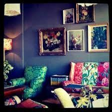 wild poppies cafe fremantle -