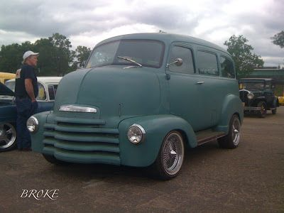 49 Chevy Coe as well 1967 Chevy 4x4 Flatbed additionally 54Chev4100 further Chevrolet Vin Location 1940 together with Chevy 1 Ton Trucks For Sale. on chevy 2 ton flatbed trucks