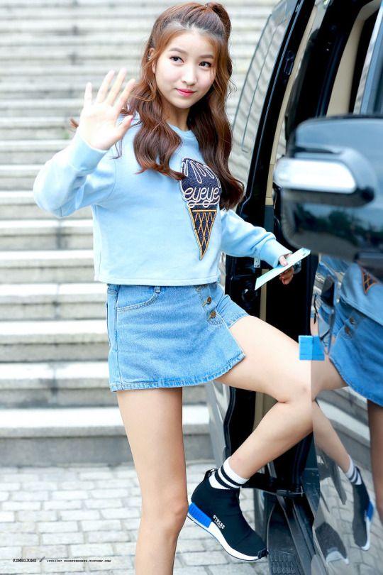 #gfrieng #sowon #kpop