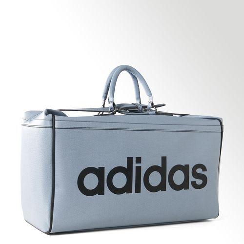 adidas Team Bag - Blue | adidas Belgium