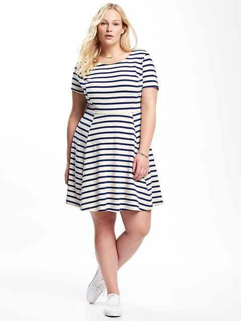 Women's Plus Size Clothes: New Arrivals | Old Navy