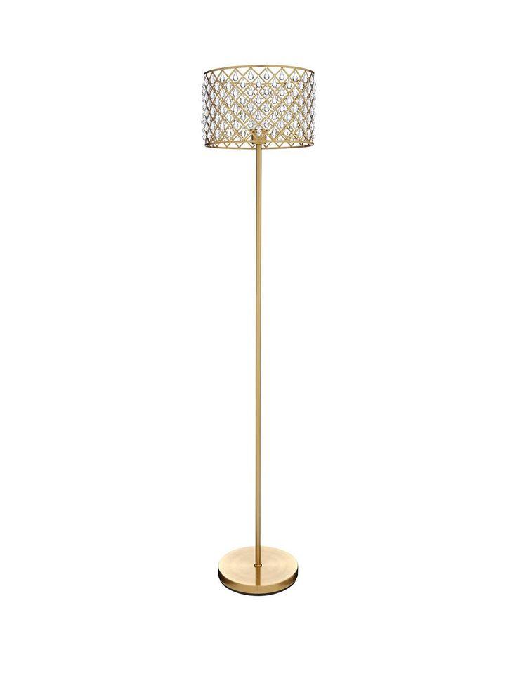 Sydney Beaded Floor Lamp, http://www.littlewoods.com/sydney-beaded-floor-lamp/1600121720.prd
