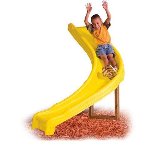 Side Winder Slide Swing-N-Slide http://www.amazon.com/dp/B000UH0SX2/ref=cm_sw_r_pi_dp_CO-Uub0XKZ1W0