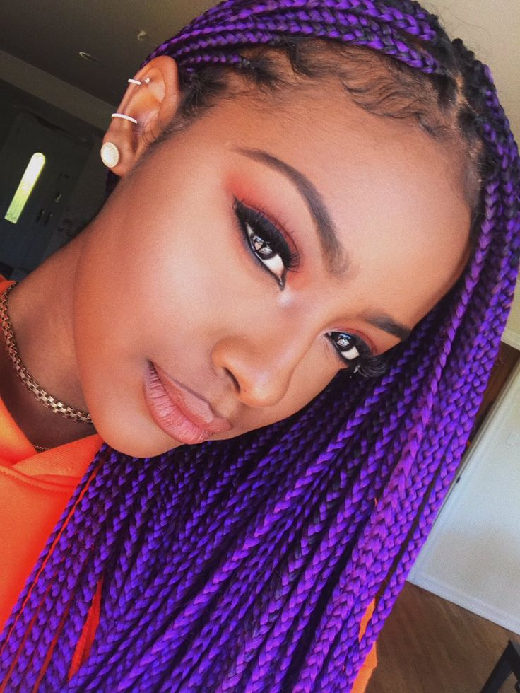hair styles for lil black 25 best ideas about black braided hairstyles on 7727