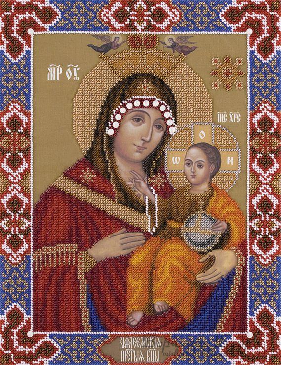 (3) Gallery.ru / Фото #14 - Panna - bobrika