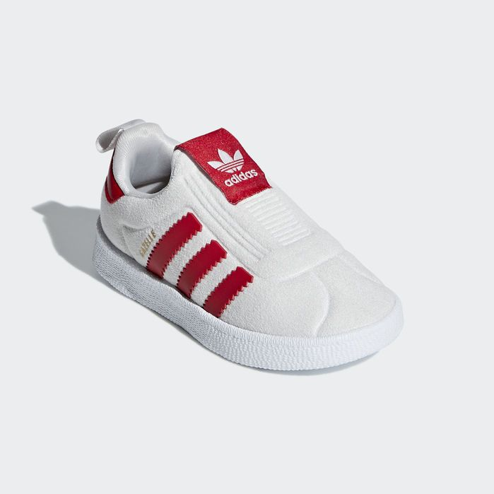 Gazelle 360 Shoes   Sneakers, Shoes
