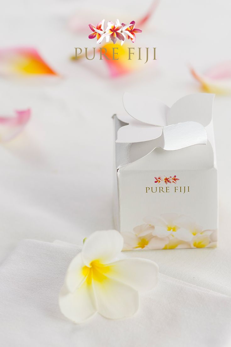 50 best Tropical Wedding images by Pure Fiji Natural Skin Care ...