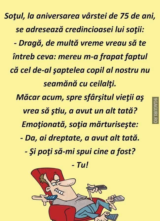 Întrebare capcană   http://9gaguri.ro/media/intrebare-capcana