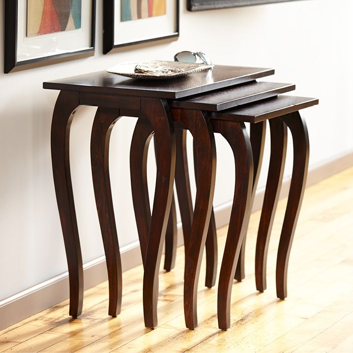 Tj Maxx Furniture Online