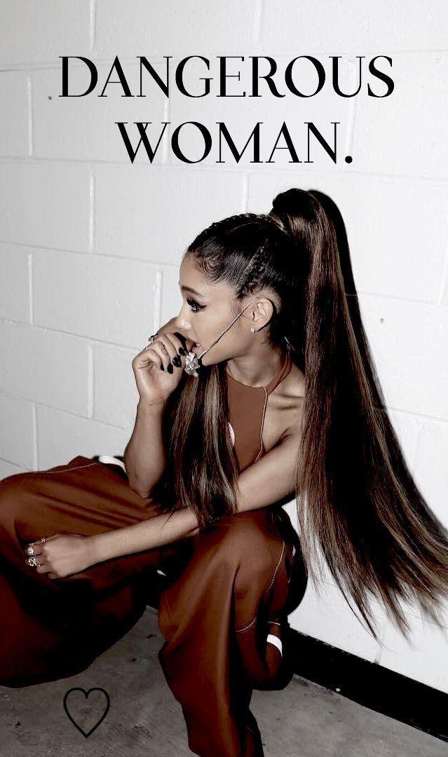 Best 「Ariana Grande」おしゃれまとめの人気アイデア|Pinterest |Junn Ariana 640 x 480