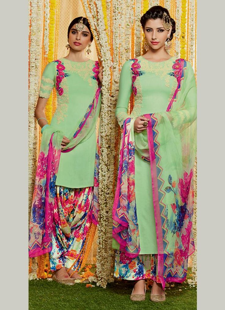 Buy latest salwar kameez outfits like fashion salwar suit for women from best…