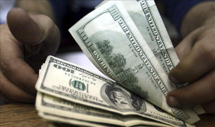 """Banco Central: """"Tipo de cambio responde a condiciones de mercado"""""""