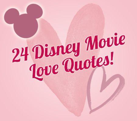 7 best Valentines Day Disney Style images on Pinterest | Disney ...