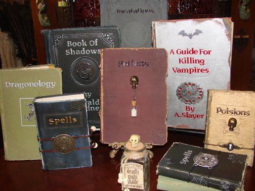 pdf The PMS Murder: A Jaine Austen Mystery