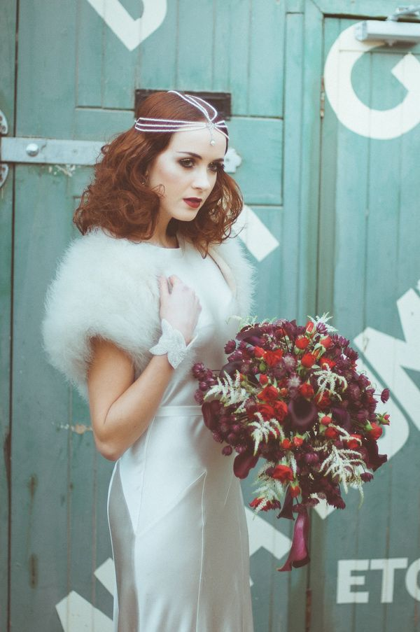 Modern Vintage Travel Shoot from Modern Vintage Photography